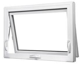 Buy or Install Awning Windows in Ottawa
