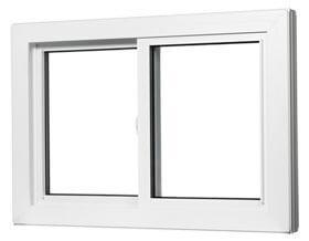 Double Lift-Out Slider Windows Ottawa