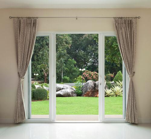Garden Doors versus Sliding Patio Doors Which Is Better for Your Ottawa Home