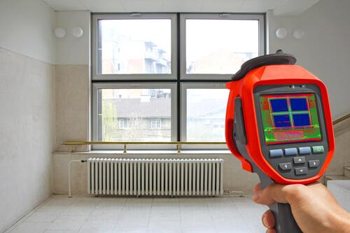 Heat Loss and Windows: What You Need to Know