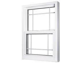 single-hung-windows