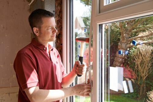 Types of Replacement Windows for Your Home