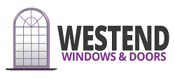 Westend Windows & Doors